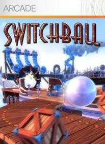 Switchball