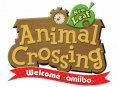 "Animal Crossing: New Leaf erhält ""Welcome amiibo""-Update"