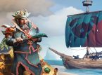 Sea of Thieves: Zweite Season beginnt am 15. April