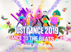 Just Dance 2019 angekündigt