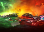World-of-Tanks-Event