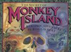 Dokumentation über The Secret of Monkey Island veröffentlicht