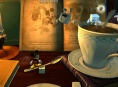 Kritik zu Castle of Illusion: Starring Mickey Mouse