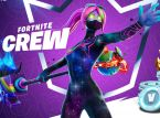 Epic Games kündigt monatliches Fortnite-Abonnement Fortnite Crew an