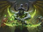 The Burning Crusade erreicht im Juni World of Warcraft: Classic