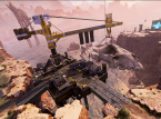 Apex Legends: Saison 5 - Gunst des Schicksals