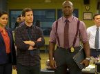 Brooklyn Nine-Nine endet nach Staffel 8