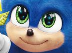 Sonic the Hedgehog 2: Teaser und Kino-Termin