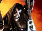 Guitar Hero III: Spieler knackt Weltrekord von Through the Fire and Flames bei irrer Notengeschwindigkeit