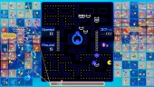 Pac-Man 99 - Gameplay